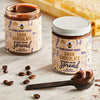 Dark Chocolate Honey Spread