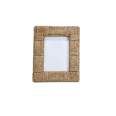 Sea Grass Frame