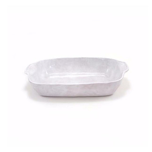 Cotton Company Casserole