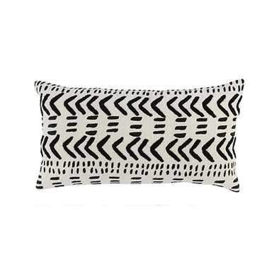 26x14 Cadiz Pillow