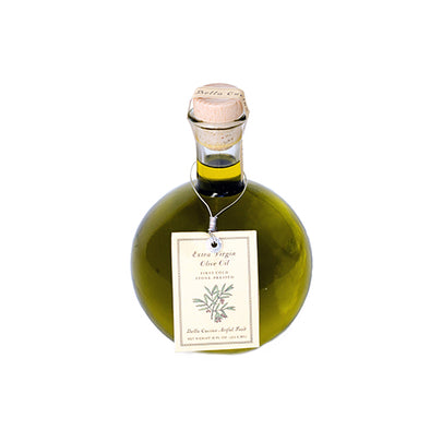 Taste Of Tuscany Extra Virgin Olive Oil