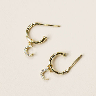 Blue+White Porcelain Bowl