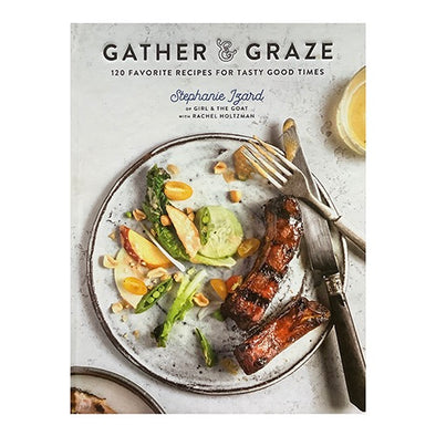 Gather & Graze