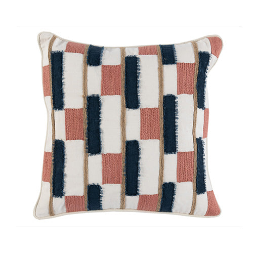 18x18 Almira Pillow