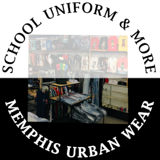 school-uniform-and-more