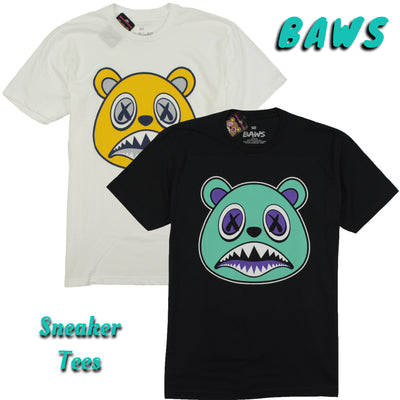 baws-sneaker-tees-to-match-memphis-urban-wear