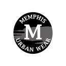 Jordan Craig | Denim Jacket Camouflage | Memphis Urban Wear