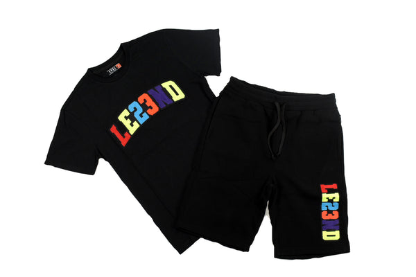 men-short-sets-memphisurban-wear
