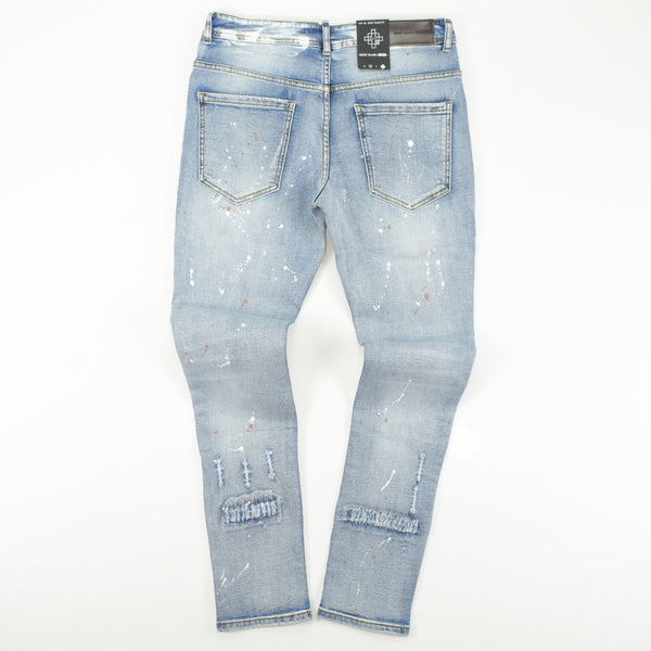 8igtht-dstrkt-mens-denim-slim-fit-splattered-paint-ripped-and-repaired-jeans-memphis-urban-wear