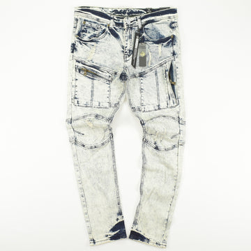 8IGHTH DSTRKT DENIM -DF8360