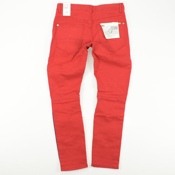 8ighth-dstrkt-red-jeans-for-men-slim-fit-memphis-urban-wear