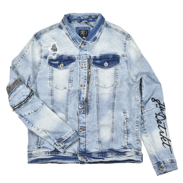 8ighth-dstrkt-bandana-denim-jacket-memphis-urban-wear
