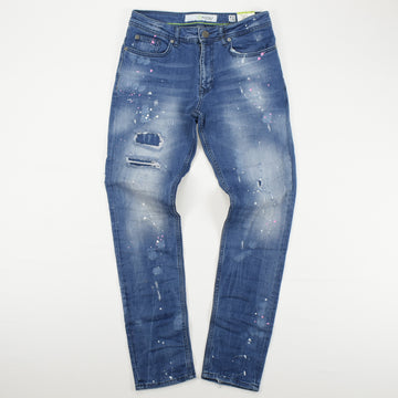 8IGHTH DSTRKT DENIM - DF9854