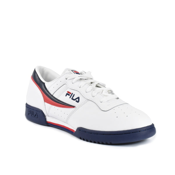 fila-shoes-white-shoes-memphis-urban-wear-footwear-for-men