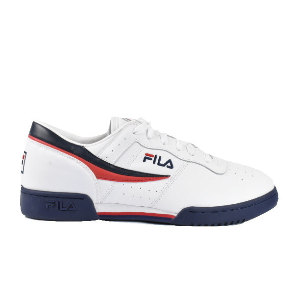 men-fila-shoes-white-shoes-memphis-urban-wear-footwear-for-men