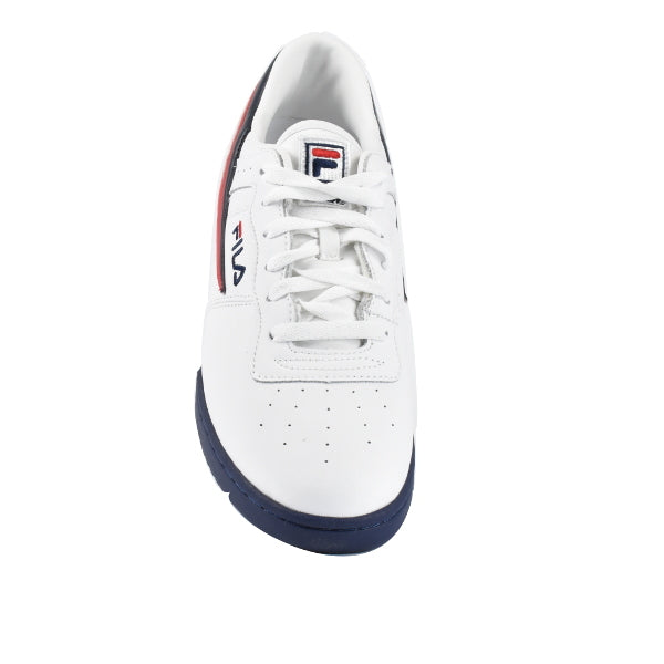 fila-shoes-white-shoes-memphis-urban-wear-footwear-
