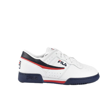 FILA ORIGINAL FITNESS Big Kids