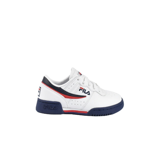 fila-shoes-for-kids-memphis-urban-wear-fila-original-fitness