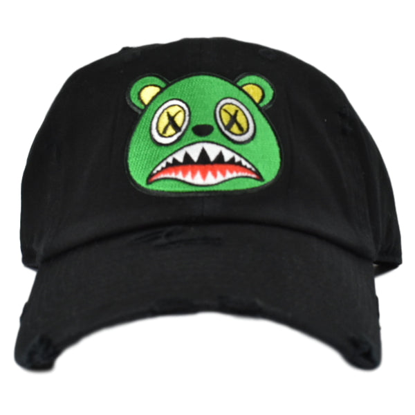 baws-dad-hat-oregon-baws-hat-memphis-urban-wear
