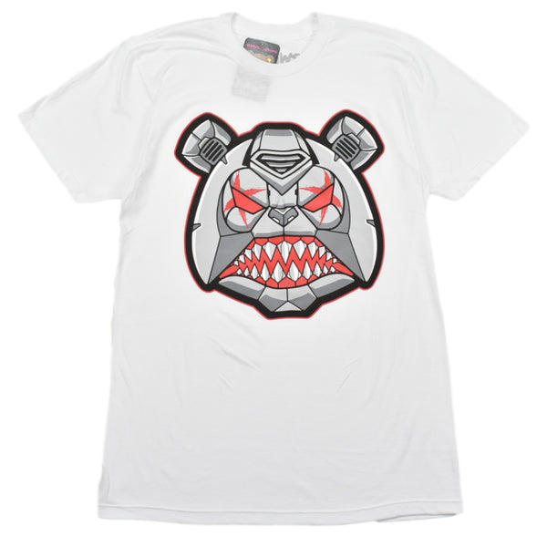 baws-shirt-robot-baws-white-t-shirts-memphis-urban-wear