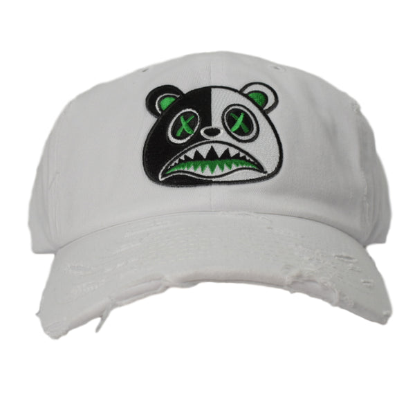 baws-shirt-dad-hat-memphis-urban-wear