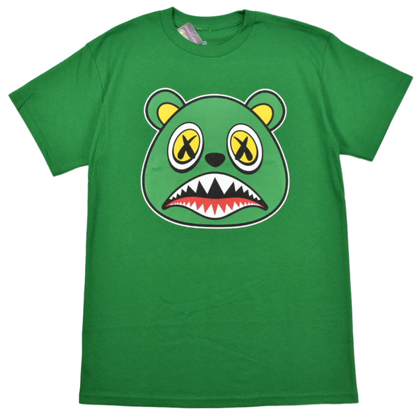 baws-t-shirts-oregon-baws-kelley-green-memphis-urban-wear
