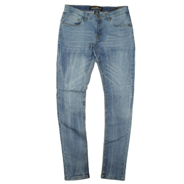 COPPER RIVER DENIM JEANS -9027