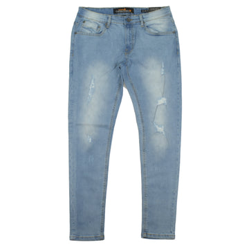 COPPER RIVER JEANS -9030