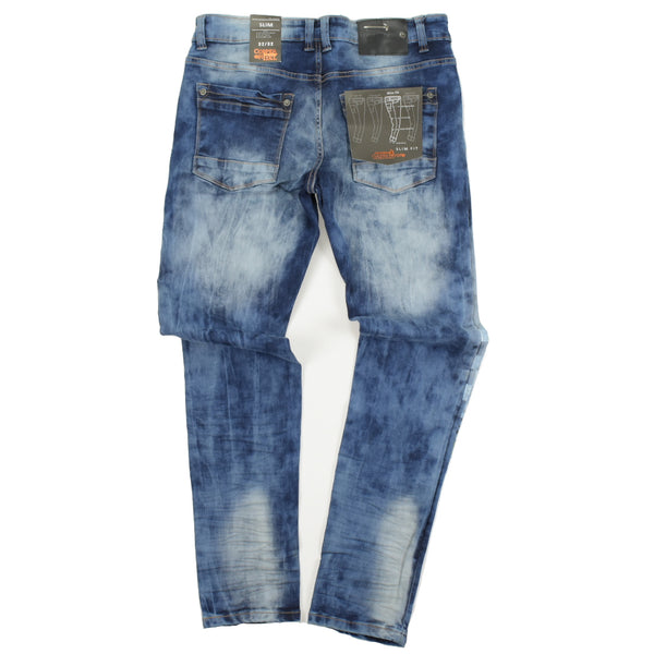 copper-rivet-denim-jeans-pants-memphis-urban-wear