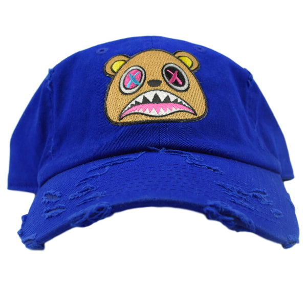 crazy-baws-hat-royal-memphis-urban-wear