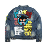 men's-denim-jackets-blue-krazy-kats-memphis-urban-wear