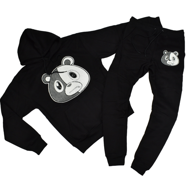 effectus-clothing-bear-sets-black-memphis-urban-wear