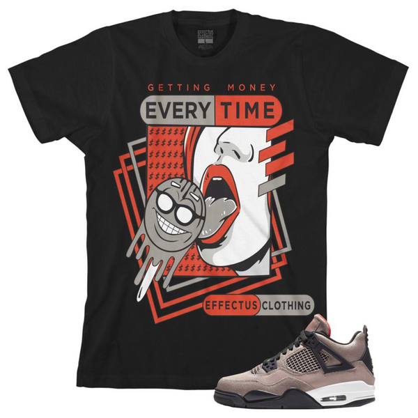 effectus-clothing-every-time-t-shirts-memphis-urban-wear