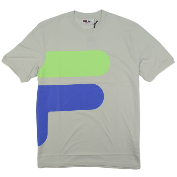 fila-men-gray-t-shirts-memphis-urban-wear