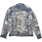 jordan-craig-denim-jacket-camouflage-woodland-memphis-urban-wear