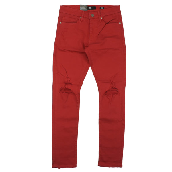 jordan-craig-mens-denim-jeans-red-memphis-urban-wear