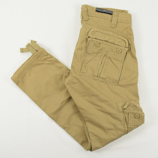 jordan-craig-twill-cargo-men-pants-memphis-urban-wear