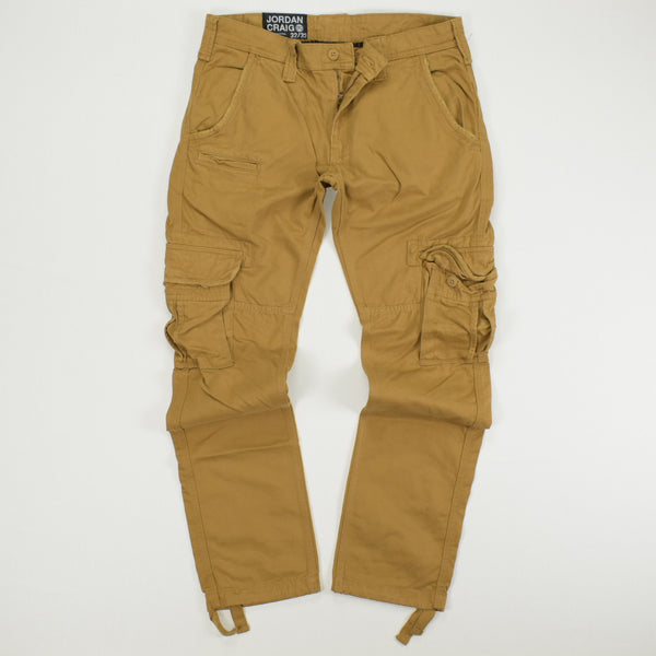 jordan-craig-men's-wheat-cargo-pants-memphis-urban-wear