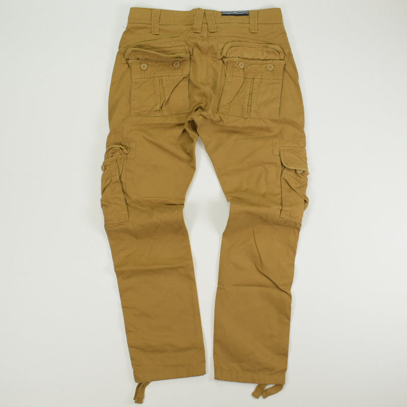 jordan-craig-twill-cargo-pants-for-men-memphis-urban-wear