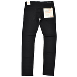 kind-red-slim-fit-rhinestone-jeans-jet-black-memphis-urban-wear