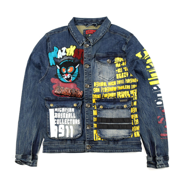 krazy-kats-denim-jackets-blue-memphis-urban-wear