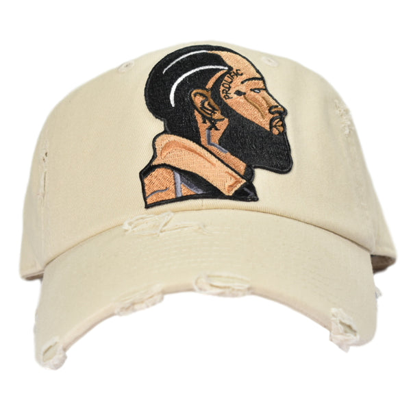 m-v-dad-hats-profilic-cream-hat-memphis-urban-wear