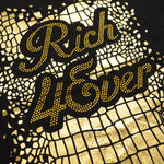 makobi-rich 4 ever scale tee-memphis-urban-wear-men-clothing-store