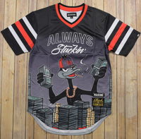 makobi-graphic-rhinestone-jersey-men-streetwear-fashion-clothing-memphis-urban-wear
