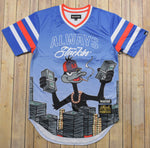 makobi-men-royal-blue-fashion-jersey-streetwear-clothing-memphis-urban-wear