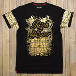 makobi-rich-4-ever-scale-tee-men-black-t-shirts-memphis-urban-wear