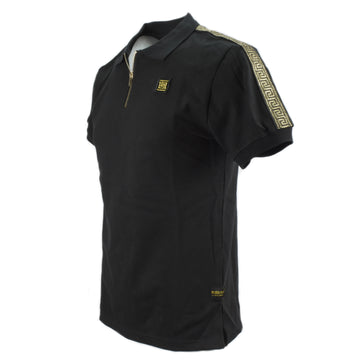 Polo Pique Fashion Shirts