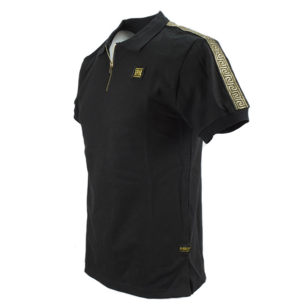 men-fashion-polo-pique-shirt-men-clothing-memphis-urban-wear