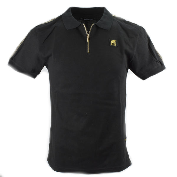 fashion-polo-shirts-for-men-streetwear-clothing-memphis-urban-wear
