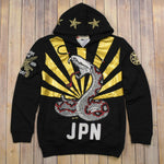men-fashion-hoodies-streetwear-clothing-memphis-urban-wear